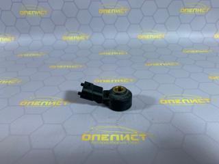 Датчик детонации Opel Corsa