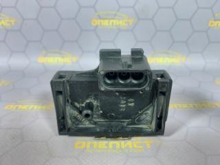 Датчик абсолютного давления Opel Astra