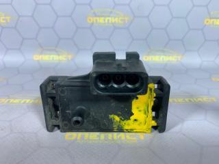 Датчик абсолютного давления Opel Vectra