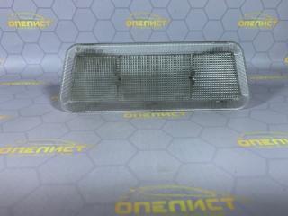 Запчасть плафон освещения салона передний Opel Astra