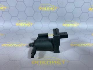 Запчасть клапан электромагнитный Mersedes W203