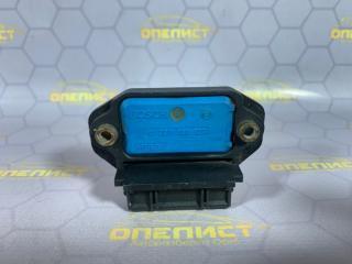 Запчасть коммутатор системы зажигания Opel Omega