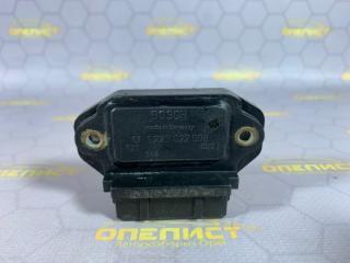 Запчасть коммутатор системы зажигания Opel Kadett