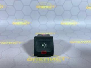 Кнопка отключения сигнализации Opel Omega