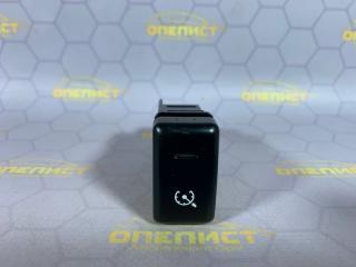Запчасть кнопка круиз-контроль Opel Frontera