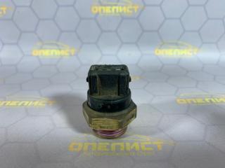 Запчасть датчик включения вентилятора Opel Omega