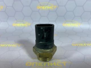 Датчик включения вентилятора Opel Omega