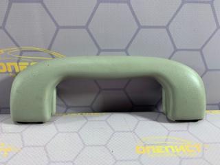Запчасть ручка потолочная передняя Opel Astra 2012
