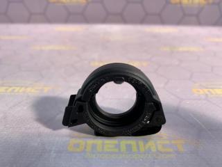 Запчасть хомут радиатора печки Opel Astra 2012