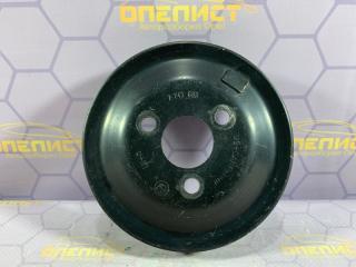 Запчасть шкив насоса гидроусилителя Opel Omega