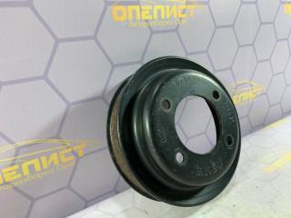 Шкив помпы Omega B X25DT
