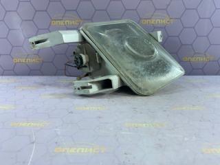 Фара противотуманная передняя правая Opel Vectra