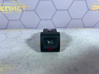 Кнопка отключения сигнализации Opel Vectra