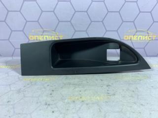 Запчасть ручка двери внутренняя задняя правая Opel Astra