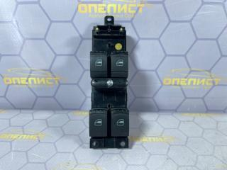 Запчасть блок кнопок стеклоподъемника Volkswagen Sharan 2002