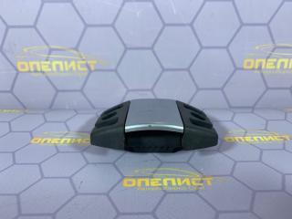 Запчасть крепеж сетки в багажнике Opel Zafira