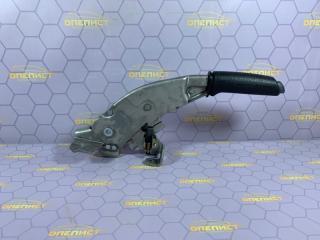 Запчасть ручник Opel Astra