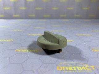Запчасть крышка маслозаливная Opel Astra