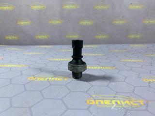 Запчасть датчик давления масла Opel Vectra