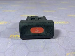 Кнопка аварийки Opel Omega