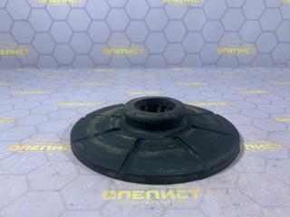 Запчасть простака пружины задняя Opel Vectra