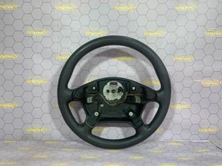Руль Opel Vectra