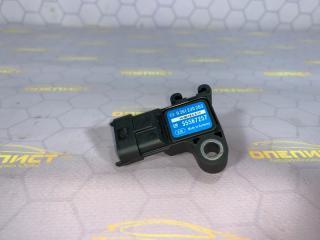Датчик абсолютного давления Opel Astra 2014