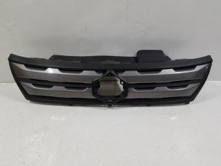 Решетка радиатора Suzuki Vitara 4 БУ