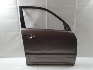 Дверь передняя правая Suzuki Grand Vitara 3 БУ