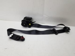 Ремень безопасности передний правый Chery Tiggo 5 новая