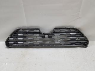 Решетка радиатора Toyota Rav4 50 БУ
