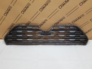 Решетка радиатора Toyota Rav4 XA50 БУ