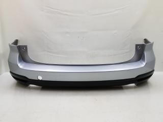 Бампер задний Subaru Forester 4 БУ