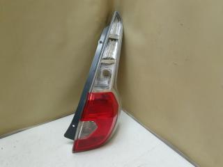 Фонарь правый Datsun mi-Do БУ