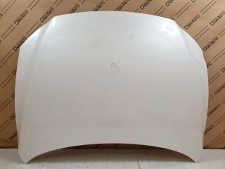 Капот Mazda 6 GJ БУ