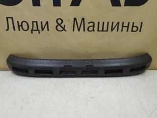 Абсорбер бампера передний Daewoo Lanos БУ