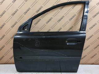 Дверь передняя левая Volvo XC90 1 БУ