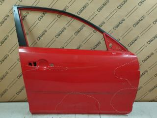 Дверь передняя правая Mazda 3 BK БУ