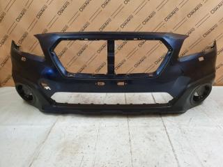 Бампер передний Subaru Outback 5 БУ