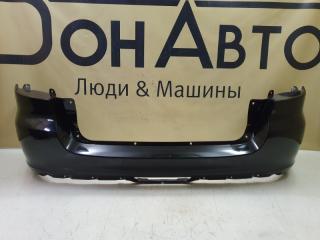 Бампер задний Lada Granta 2191 БУ