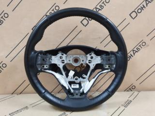 Руль Toyota Rav4 40 БУ