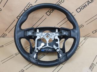 Руль Toyota Land Cruiser Prado 150 БУ