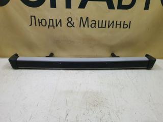 Бампер передний Lada Niva БУ