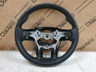 Руль Toyota Hilux 8 БУ