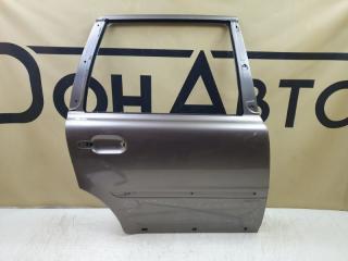 Дверь задняя правая Volvo XC90 1 БУ