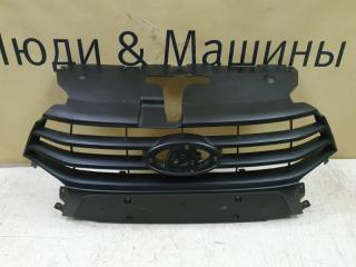 Решетка радиатора Lada Vesta БУ
