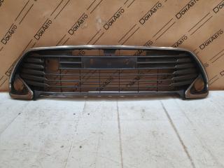 Решетка бампера Toyota Camry V55 БУ