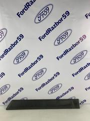 Молдинг на дверь задний левый Ford Fusion 2008