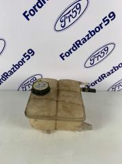 Запчасть бачок расширительный Ford Focus 2 2005-2011