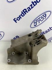 Запчасть кронштейн компрессора кондиционера Ford Focus 3 2011-2019